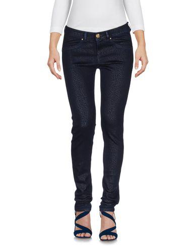 Джинсовые брюки TAKE-TWO 42537484OD