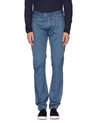 Джинсовые брюки MARC BY MARC JACOBS 42537515EU