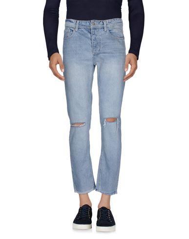Джинсовые брюки SCOUT 42537521IJ