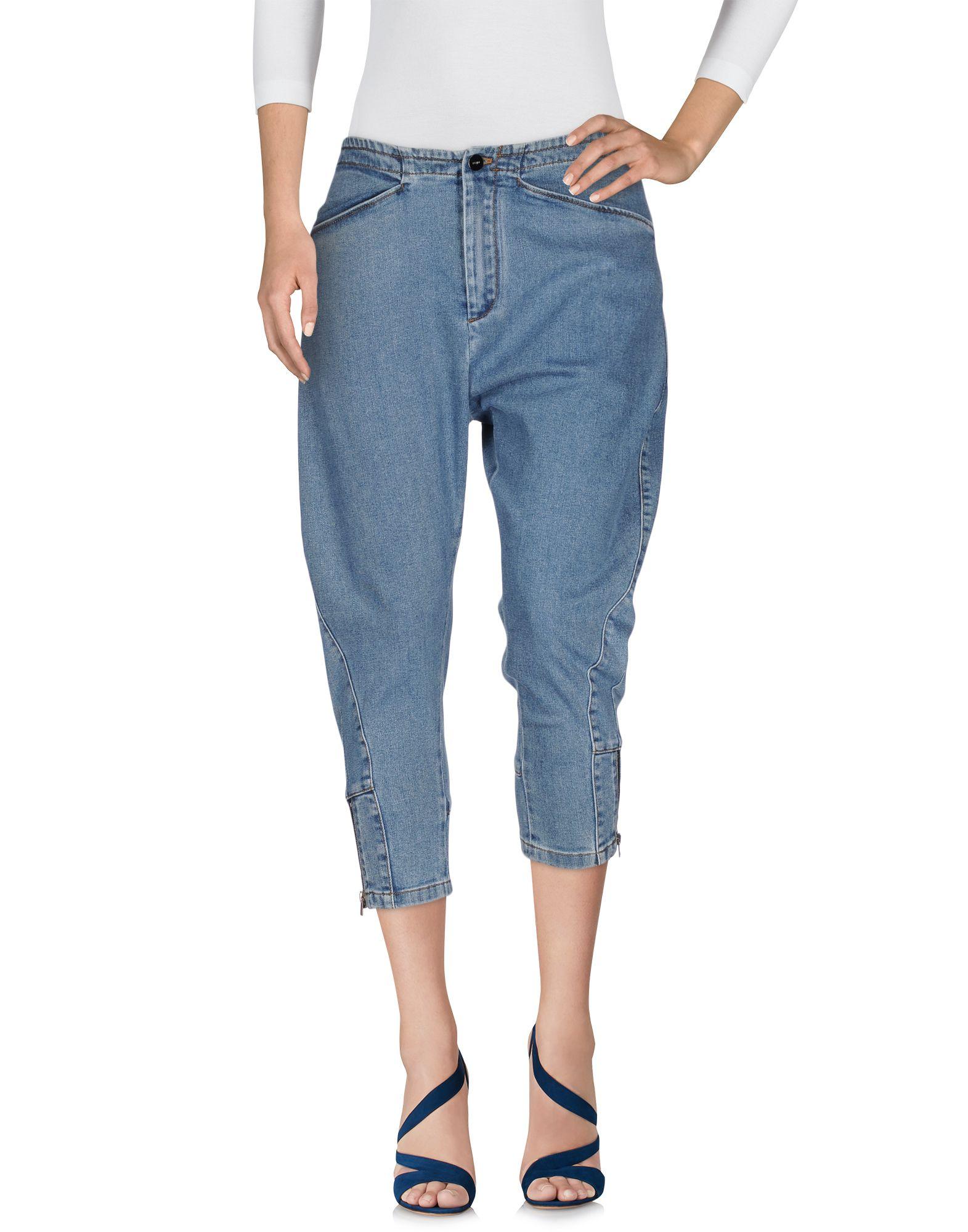 FENDI Jeans