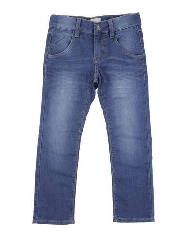 Джинсовые брюки NAME IT® 42537645SN