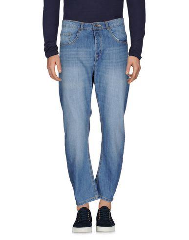 Джинсовые брюки SCOUT 42537675CV