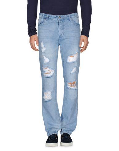 Джинсовые брюки SCOUT 42537676NK