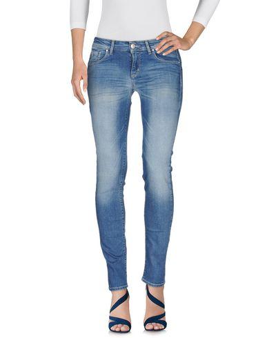Джинсовые брюки TAKE-TWO 42537758CQ