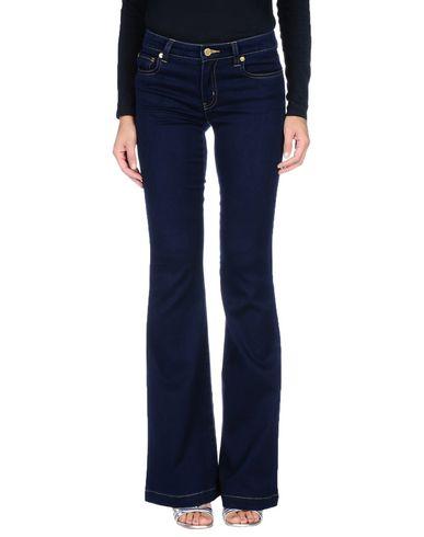 Джинсовые брюки MICHAEL MICHAEL KORS 42537812FI