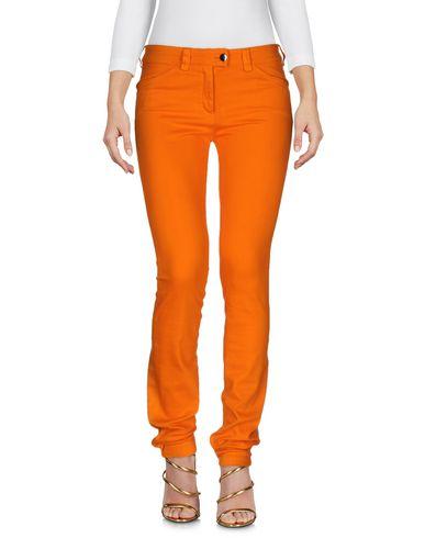 Джинсовые брюки BALENCIAGA 42537889TC