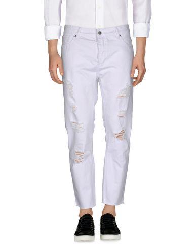 Джинсовые брюки SCOUT 42537891MA