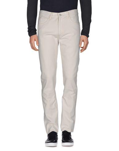 Джинсовые брюки GUCCI 42537966HH