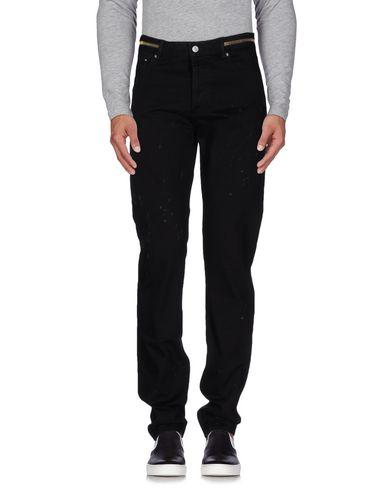 Джинсовые брюки GIVENCHY 42537974OT