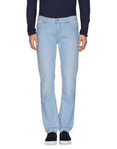 Джинсовые брюки LOVE MOSCHINO 42538005NG