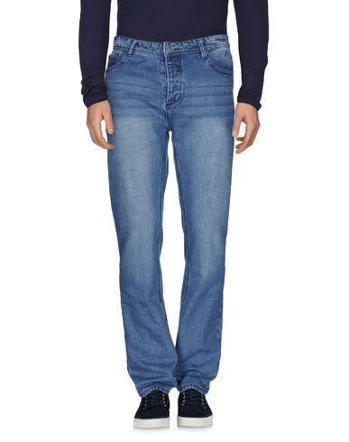 Джинсовые брюки SCOUT 42538206QJ
