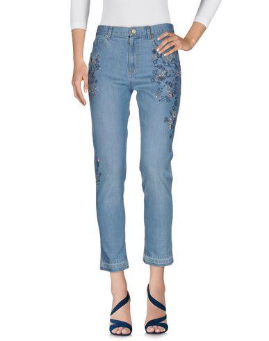 Джинсовые брюки FRENCH CONNECTION 42538471GA