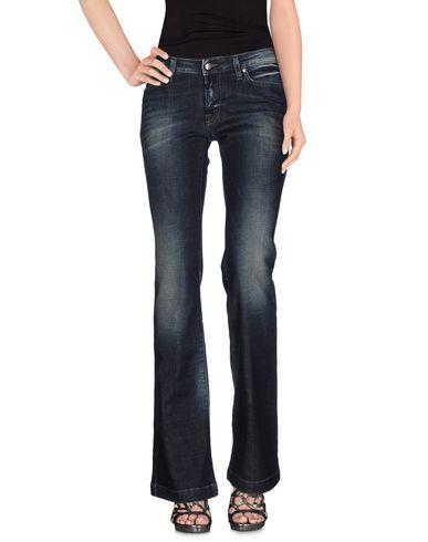 Джинсовые брюки ROY ROGER'S 42538598FT