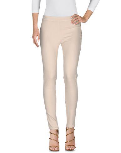Джинсовые брюки ELISABETTA FRANCHI JEANS 42538694NQ