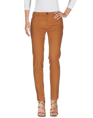 Джинсовые брюки BALENCIAGA 42538734VM
