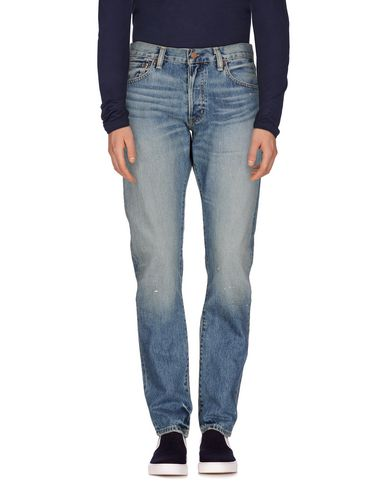 ��������� ����� DENIM & SUPPLY RALPH LAUREN 42538759SI