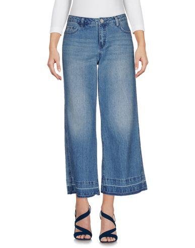 Джинсовые брюки-капри ONLY 42538802WR