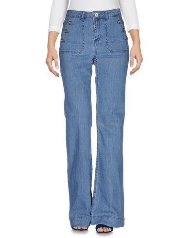 Джинсовые брюки ONLY 42538818PK