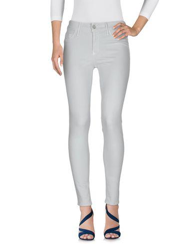 Джинсовые брюки BLACK ORCHID 42539075KS