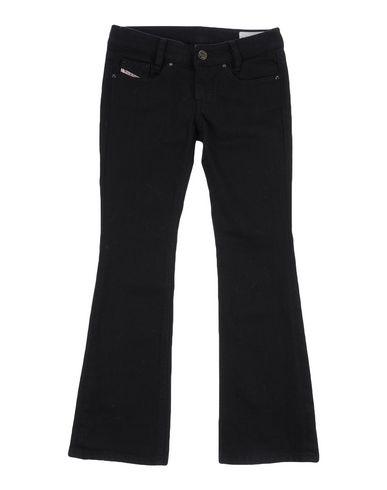 Джинсовые брюки DIESEL 42539620SP