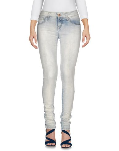 Джинсовые брюки G.SEL 42539657OR