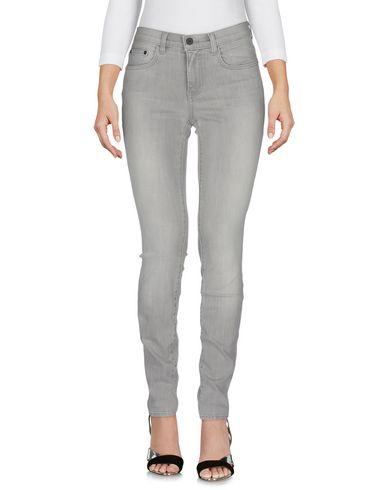 Джинсовые брюки PROENZA SCHOULER 42539670VB