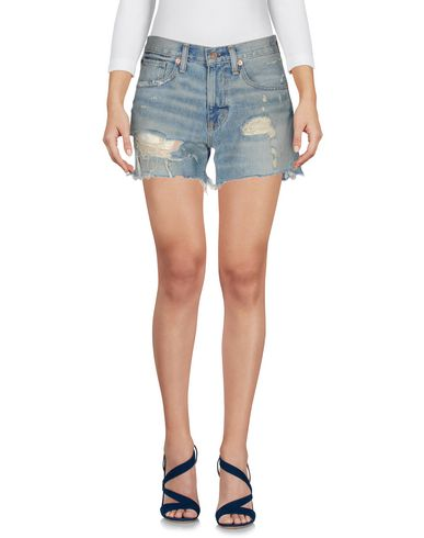 ��������� ����� DENIM & SUPPLY RALPH LAUREN 42539684HI