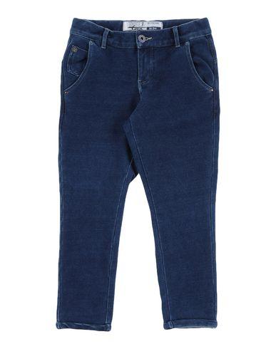 Джинсовые брюки TAKE-TWO TEEN 42539728HD