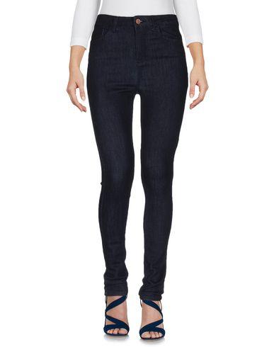 Foto NOISY MAY Pantaloni jeans donna