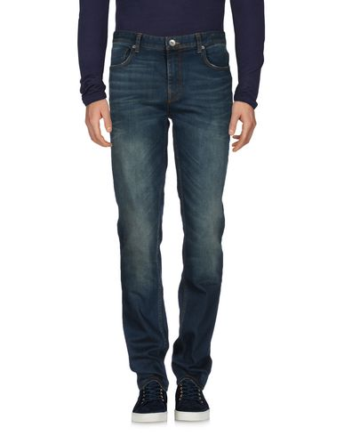 ��������� ����� SELECTED HOMME 42540603XT