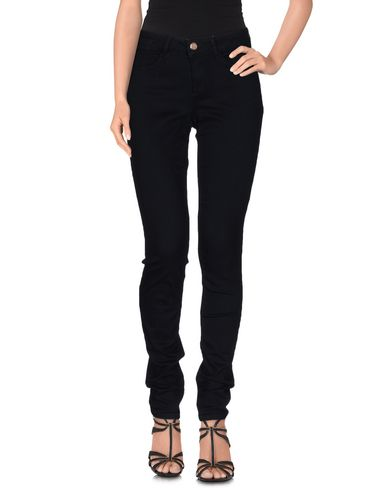 Джинсовые брюки STREET ONE 42540696BP