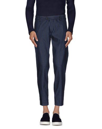 Джинсовые брюки TAKESHY KUROSAWA 42540901IV