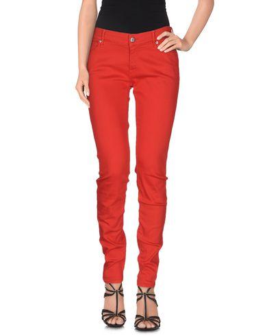 Джинсовые брюки HTC 42541033HJ