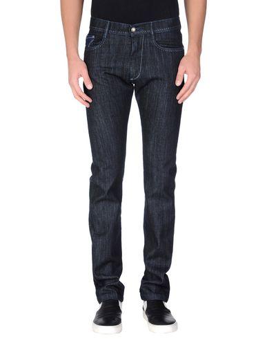 Джинсовые брюки HARMONT&BLAINE 42541443CW
