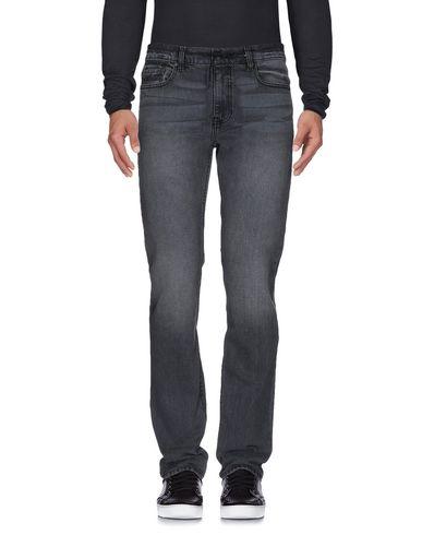 Джинсовые брюки ELEMENT 42541546XB
