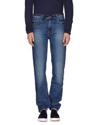 Джинсовые брюки ELEMENT 42541575WW