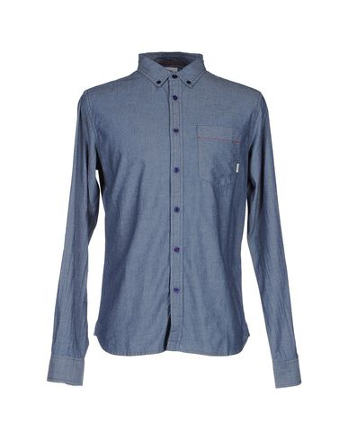 Pубашка ELEMENT 42541605GD