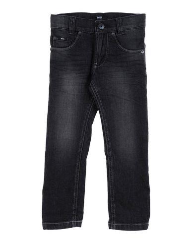Джинсовые брюки BOSS 42541699RV