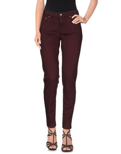 Джинсовые брюки BLAUER 42541774UJ