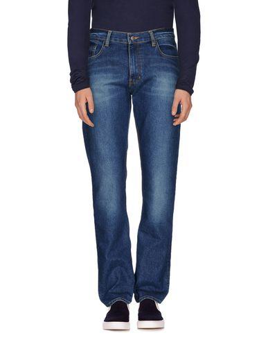 Джинсовые брюки ELEMENT 42541841BQ