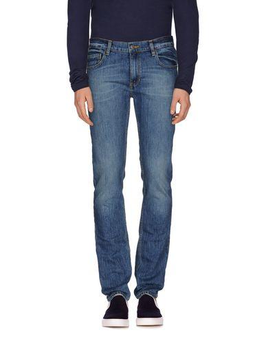 Джинсовые брюки ELEMENT 42541848RD