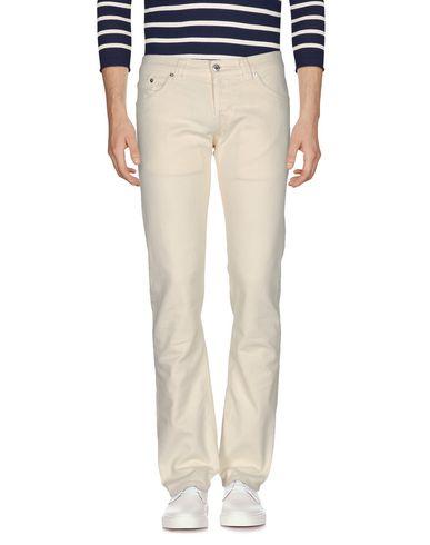 Джинсовые брюки DONDUP 42541884MO