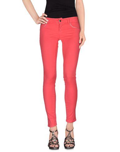 Джинсовые брюки FLY GIRL 42541947HH