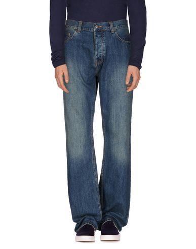 Джинсовые брюки DICKIES 42542019HK
