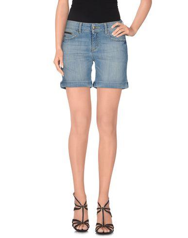 Джинсовые шорты HARMONT&BLAINE 42542065FE