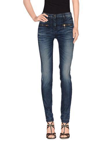 Джинсовые брюки WHO*S WHO 42542093VX