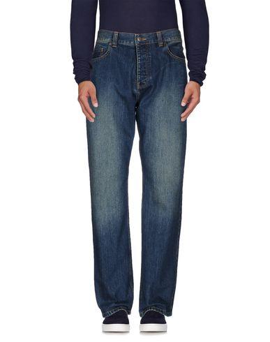 Джинсовые брюки DICKIES 42542095TQ