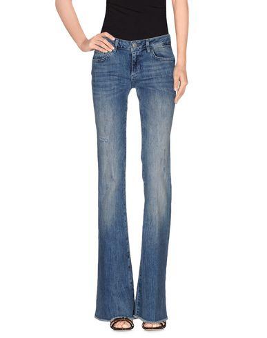 Джинсовые брюки LIU •JO JEANS 42542107HK