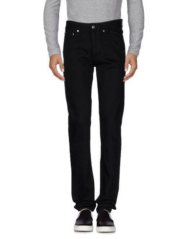 Джинсовые брюки GIVENCHY 42542185WD