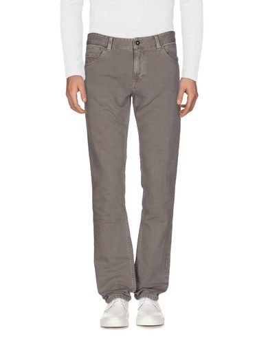 Джинсовые брюки NAPAPIJRI 42542268KK